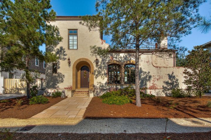 65 E Kingston Road, Rosemary Beach, FL 32461