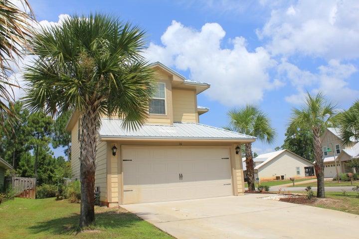 10 Brook Drive, Santa Rosa Beach, FL 32459