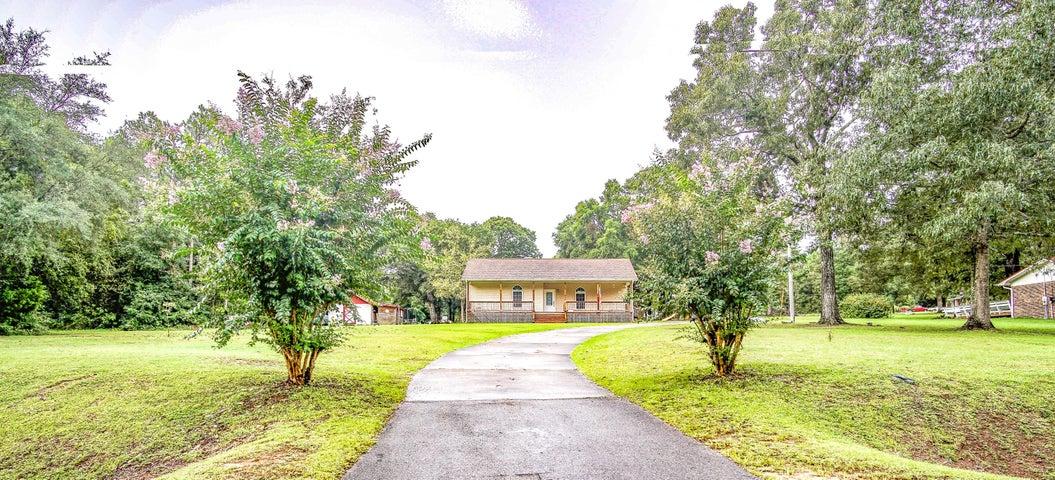 3110 Bay Ridge Drive, Crestview, FL 32539