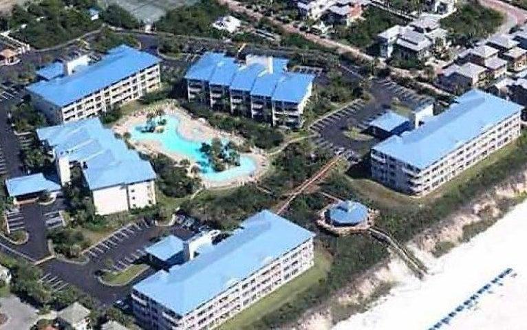 10254 E County Hwy 30A, 30A, Panama City Beach, FL 32413