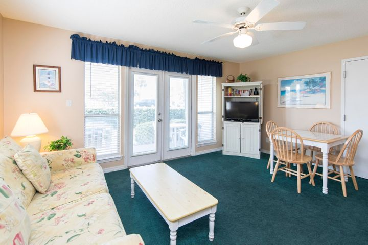 3191 Scenic Hwy 98, UNIT 101, Destin, FL 32541
