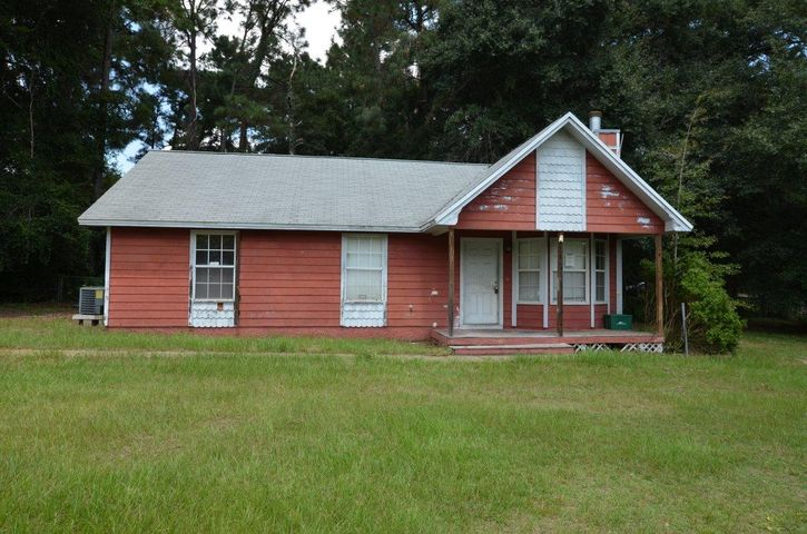 2447 Victoria Place, Crestview, FL 32536