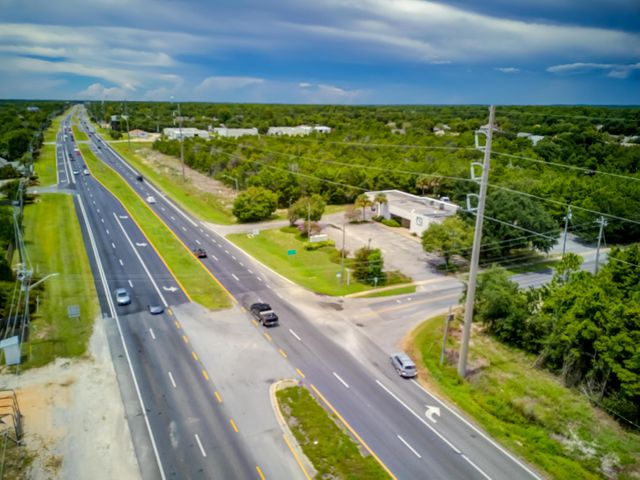 9.5-Acres Navarre Parkway, Navarre, FL 32566
