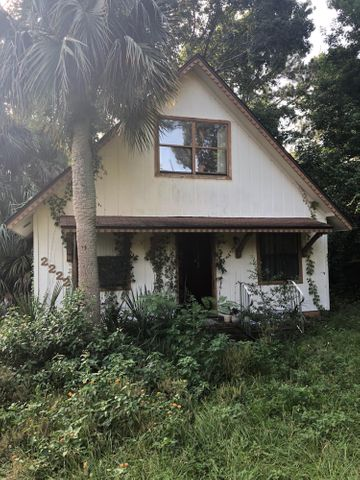 2222 W 29Th, Panama City, FL 32405