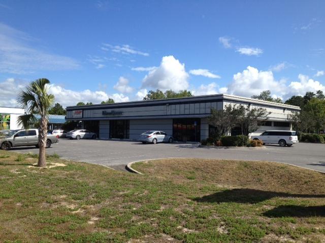 4576 E Hwy 20, Niceville, FL 32578