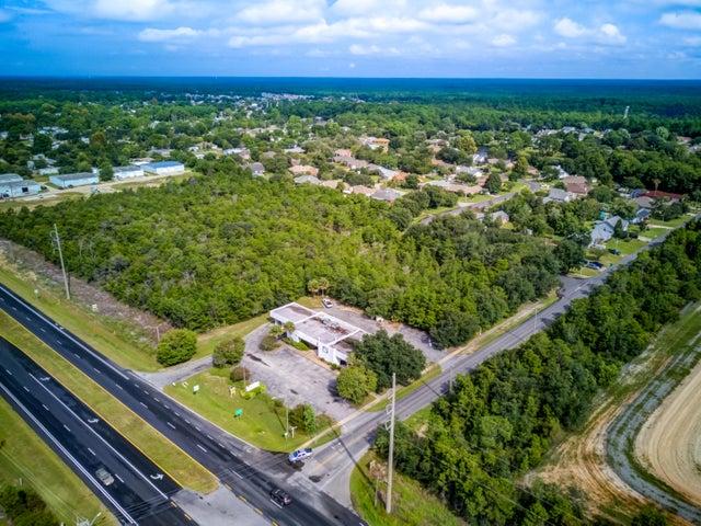 10090 Navarre Parkway, Navarre, FL 32566