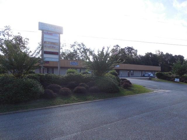 128 John King Road, Crestview, FL 32539