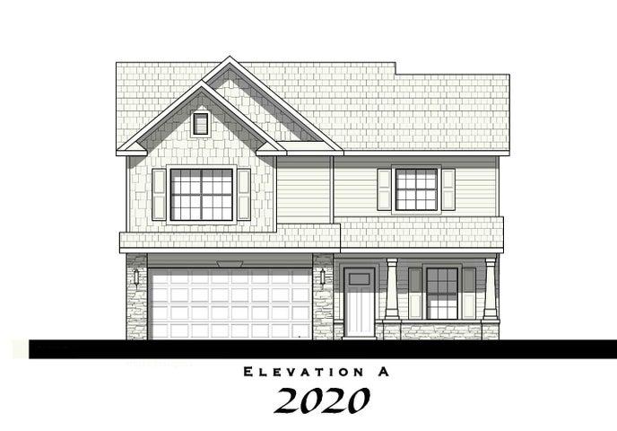 440 Eisenhower Drive, Crestview, FL 32539