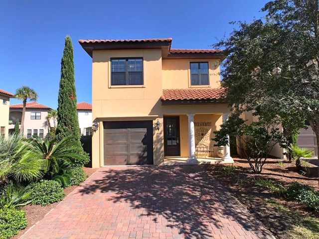 1942 Boardwalk Drive, Miramar Beach, FL 32550