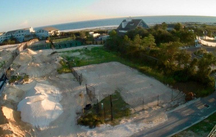 Lot 2 Grace Point Way, Inlet Beach, FL 32461