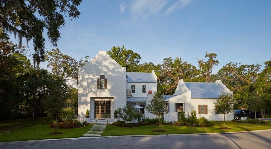 5 Tyler Drive, Santa Rosa Beach, FL 32459