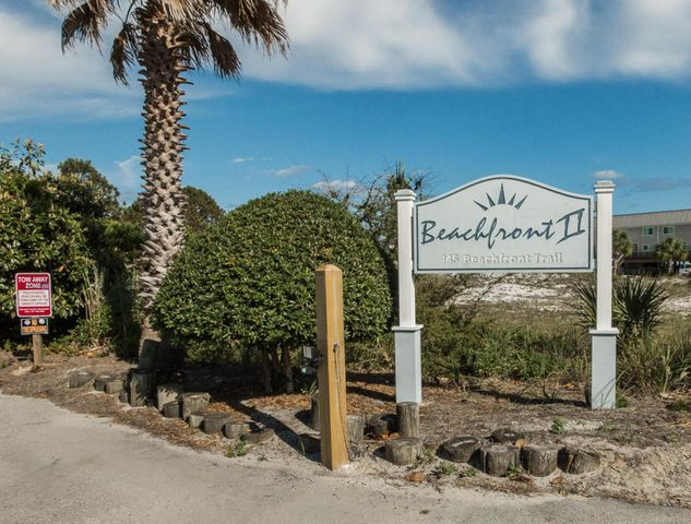 145 Beachfront Trail, 106, Santa Rosa Beach, FL 32459