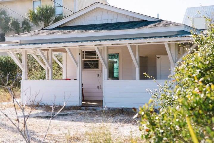 392 Eastern Lake Road, Santa Rosa Beach, FL 32459