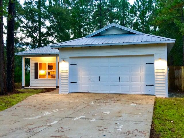 500 Mussett Bayou Road, Santa Rosa Beach, FL 32459