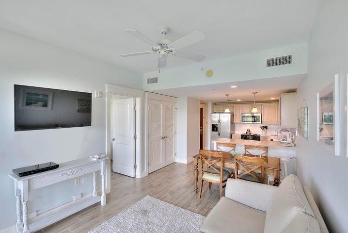 9500 Grand Sandestin Boulevard, UNIT 2423, Miramar Beach, FL 32550