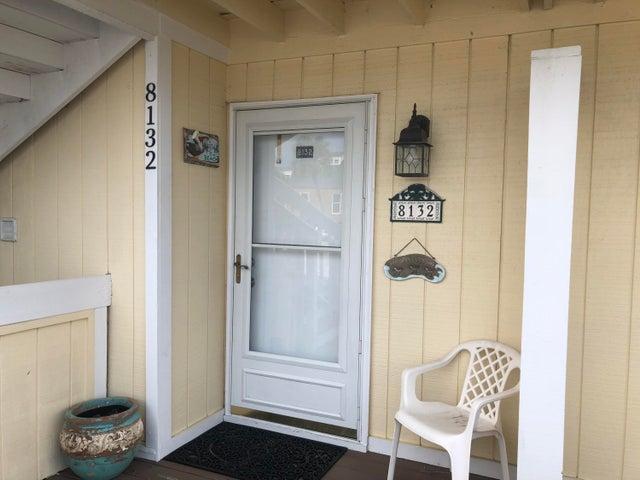 775 Gulf Shore Drive, 8132, Destin, FL 32541