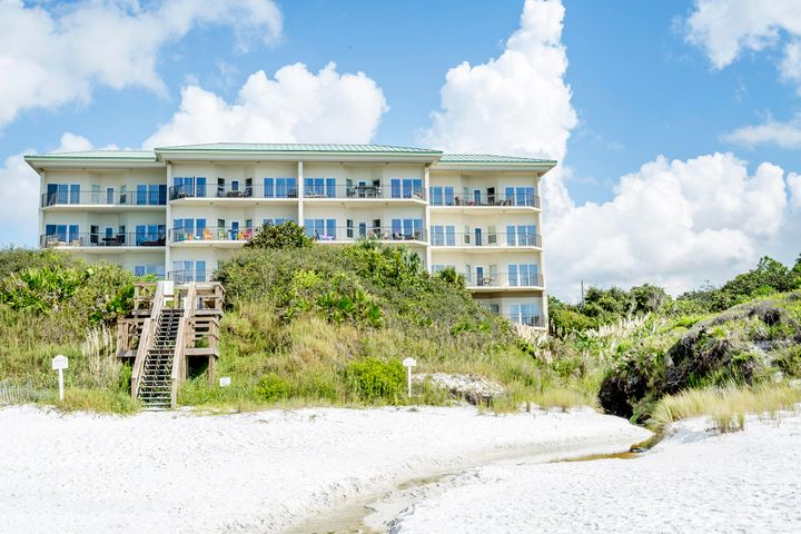 3880 E Co Highway 30-A, UNIT 104, Santa Rosa Beach, FL 32459