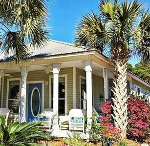 52 Gulf Winds Way, Santa Rosa Beach, FL 32459