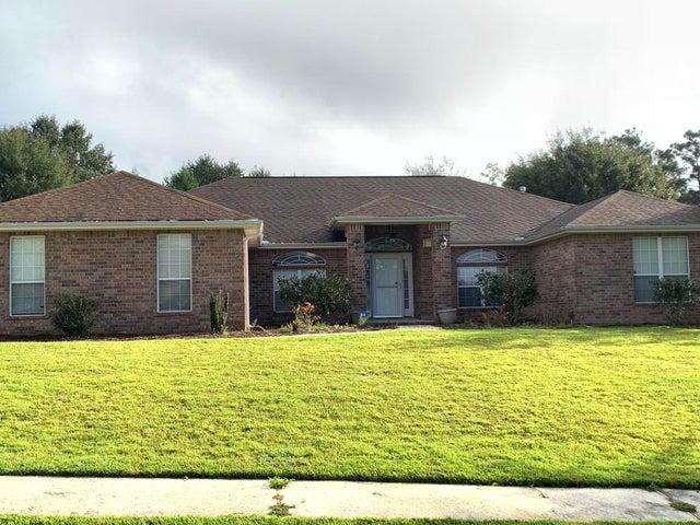 6215 Shire Lane, Crestview, FL 32536