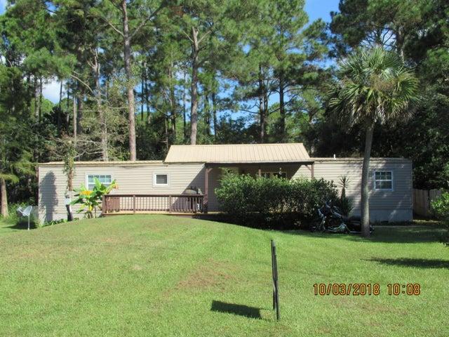 9044 Laker Woods Dr