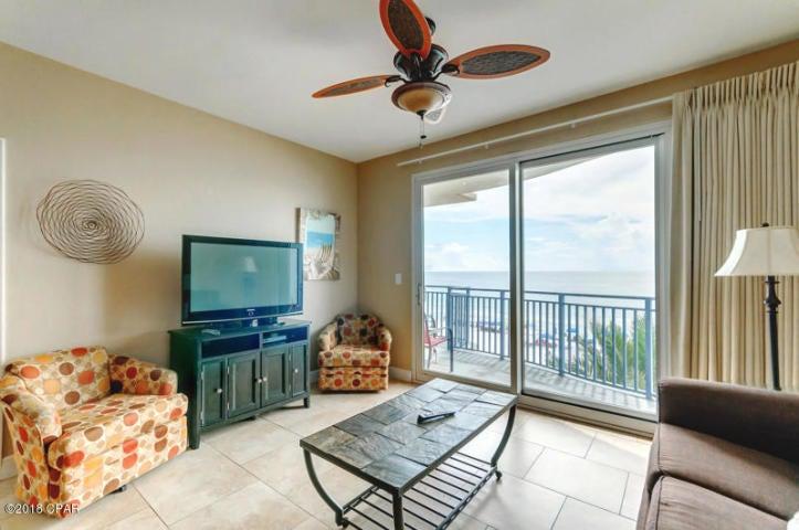 16701 Front Beach Road, UNIT 301, Panama City Beach, FL 32413