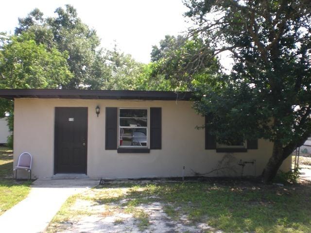 113 NW Alabama Avenue, Fort Walton Beach, FL 32548