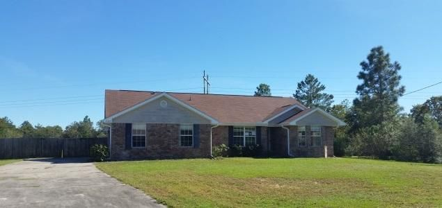 5315 Ten Point Drive, Crestview, FL 32539