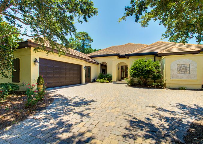 280 Corinthian Place, Destin, FL 32541