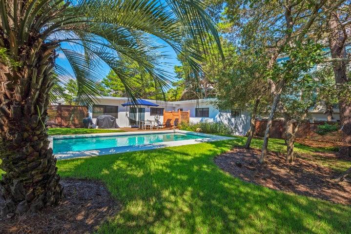 120 Leisure Lane, Santa Rosa Beach, FL 32459