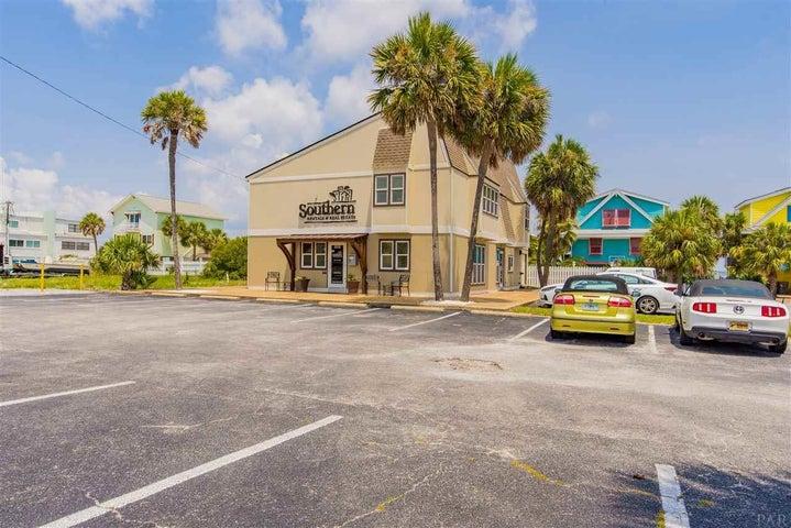 1591 Via De Luna Drive, Pensacola Beach, FL 32561