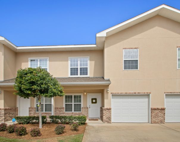 1486 Bentley Circle, Fort Walton Beach, FL 32547