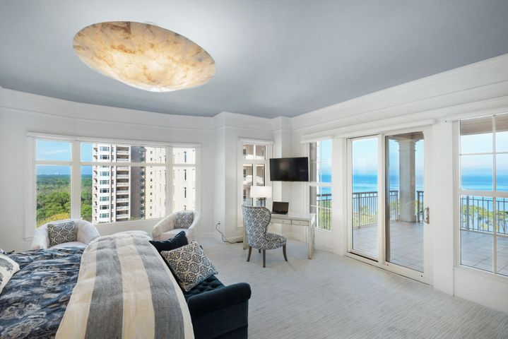 400 Kelly Plantation Drive, UNIT 1102, Destin, FL 32541
