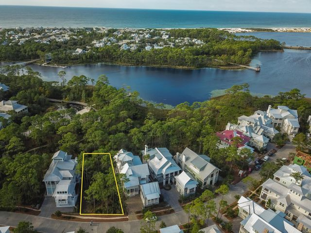 59 Vermillion Way, Lot 2, Santa Rosa Beach, FL 32459
