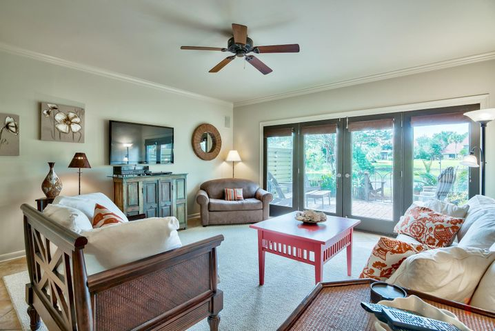 5140 Beachwalk Circle, 5140, Sandestin, FL 32550