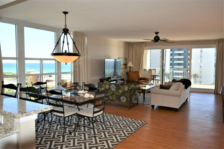 1751 Scenic Highway 98, UNIT 601, Destin, FL 32541