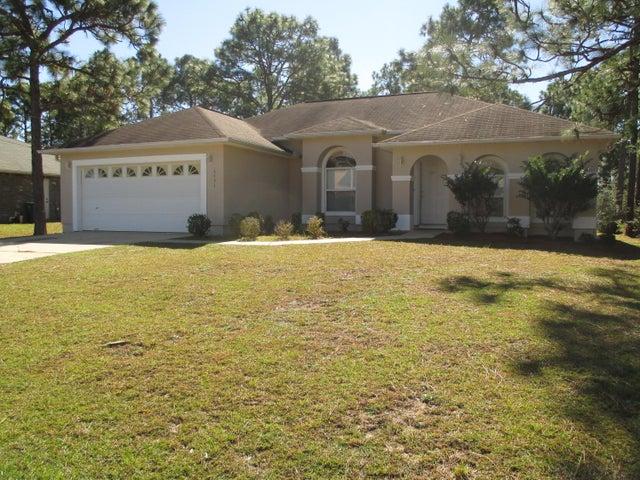 6431 Arbor Lane, Gulf Breeze, FL 32563
