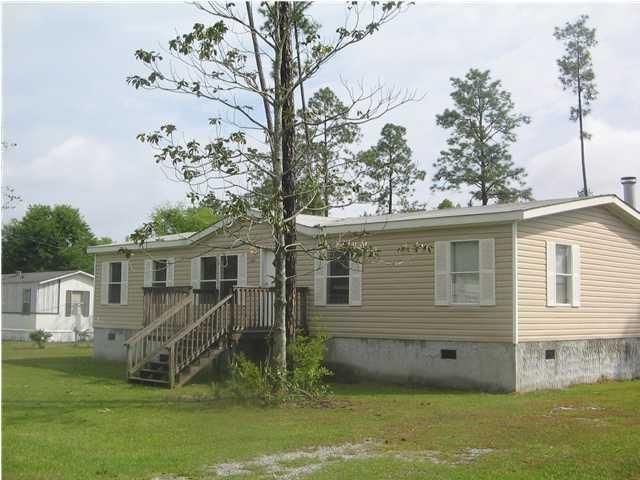 114 Lake Rosemary Circle, Defuniak Springs, FL 32433