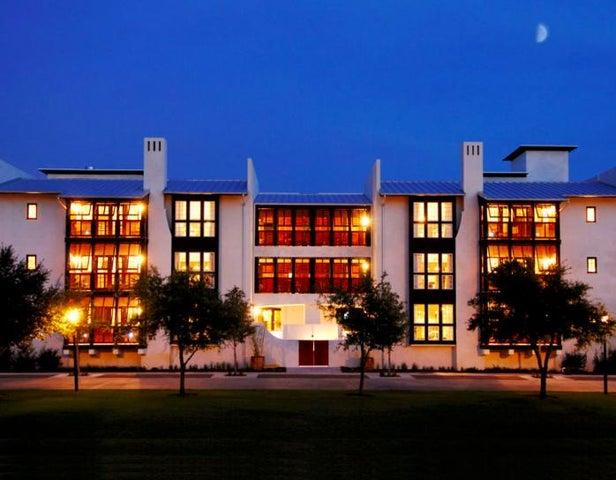 136 Georgetown Avenue, 3F.1, Rosemary Beach, FL 32461