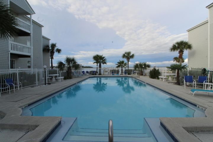 1330 SE Miracle Strip Parkway, UNIT 211, Fort Walton Beach, FL 32548