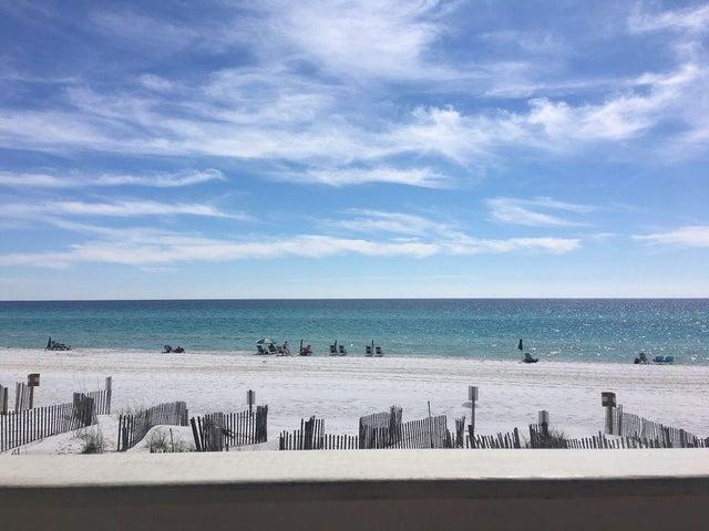 613 Eastern Lake Road, UNIT 2, Santa Rosa Beach, FL 32459