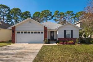 1278 Laura Lane, Niceville, FL 32578