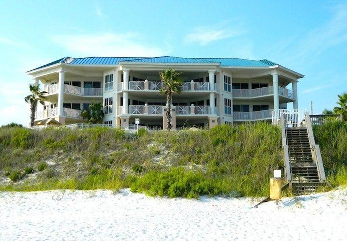 164 Blue Lupine Way, UNIT 113, Santa Rosa Beach, FL 32459