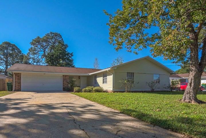 102 Perdido Circle, Niceville, FL 32578