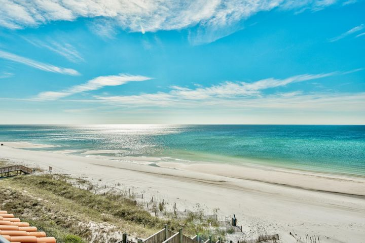 1022 Vizcaya Drive Drive, Santa Rosa Beach, FL 32459