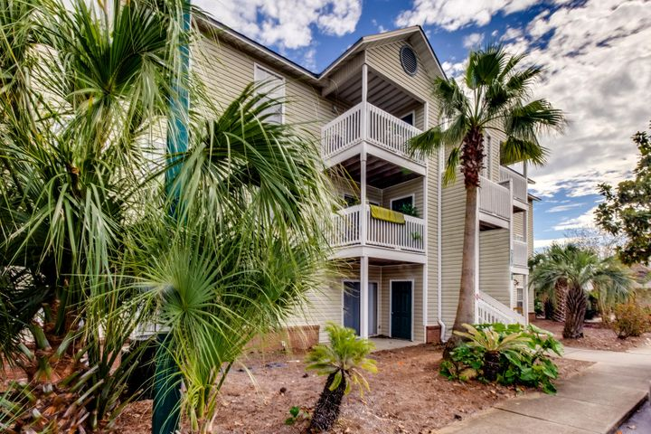 4070 Dancing Cloud Court, UNIT 181, Destin, FL 32541