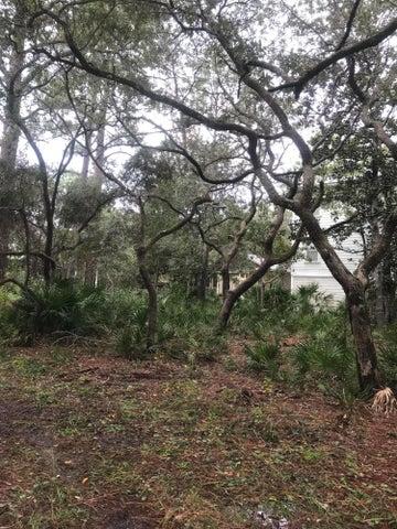 Lot 17 Grayton Trails Road, Santa Rosa Beach, FL 32459