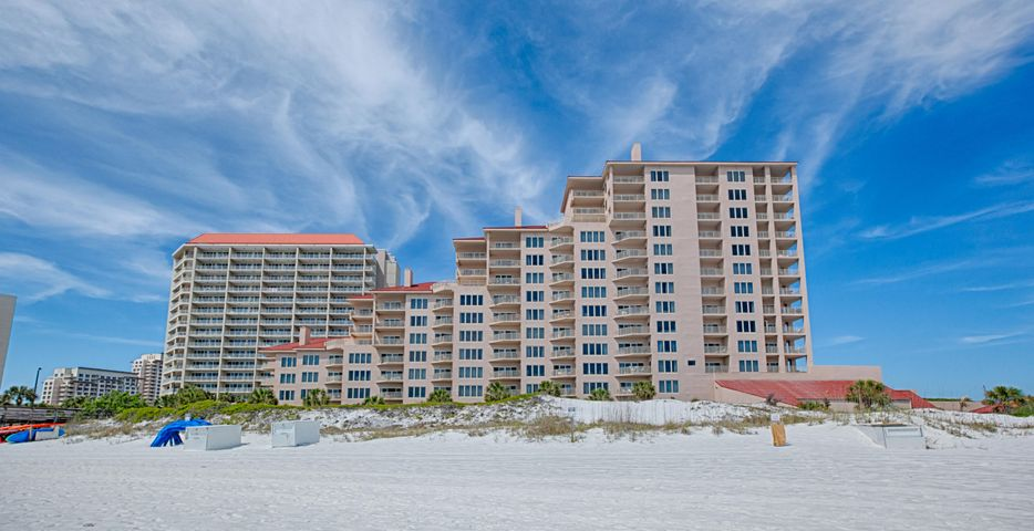 9011 W Us Highway 98, UNIT C-506, Miramar Beach, FL 32550
