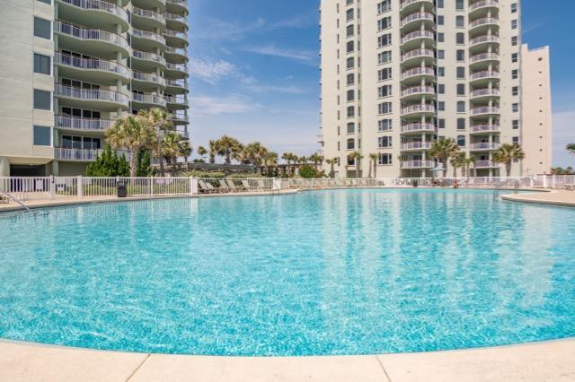 8501 Gulf Boulevard, W-12F, Navarre, FL 32566