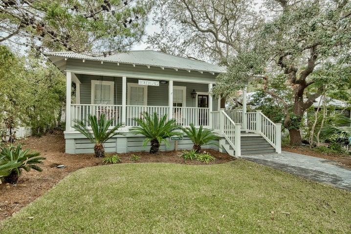 149 Garfield Street, Santa Rosa Beach, FL 32459