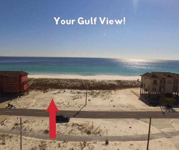 8085 Gulf Boulevard, Navarre, FL 32566